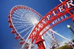 Navy_Pier_Ferris_Wheel_Marcin_Wichary